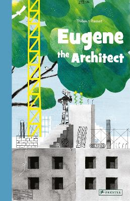 Eugene the Architect