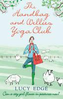 Handbag and Wellies Yoga Club