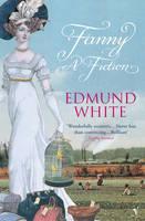 Fanny: A Fiction