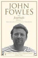 The Journals: Volume 1