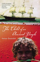 The Child of the Ancient People
