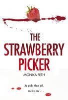 Strawberry Picker