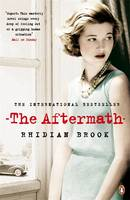 Cover for The Aftermath by Rhidian Brook