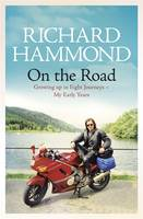 On the Road Growing Up in Eight Journeys