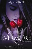 The Immortals - Evermore