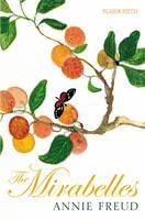 The Mirabelles