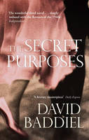 The Secret Purposes