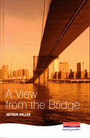 Cover for A View From The Bridge by Arthur Miller