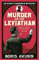 The Murder on the Leviathan