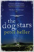 Cover for The Dog Stars by Peter Heller