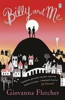 Cover for Billy and Me by Giovanna Fletcher