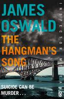 The Hangman's Song