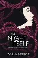 The Night Itself