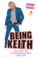 Being Keith