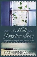 A Half-forgotten Song