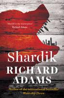 Cover for Shardik by Richard Adams