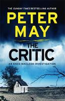 The Critic An Enzo Macleod Investigation