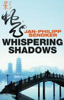 Cover for Whispering Shadows by Jan-Philipp Sendker