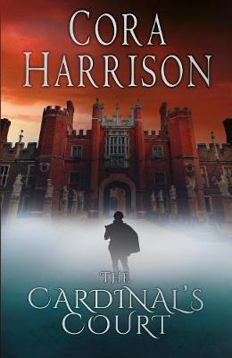 The Cardinal's Court A Hugh Mac Egan Mystery
