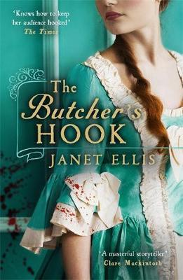 The Butcher's Hook
