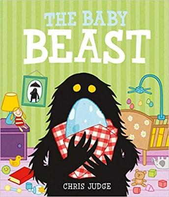 The Baby Beast
