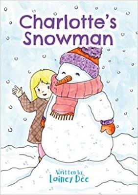 Charlotte's Snowman