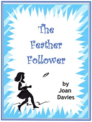 The Feather Follower