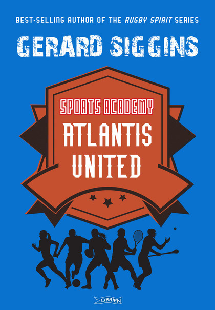 Atlantis United
