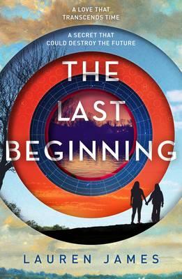 The Last Beginning
