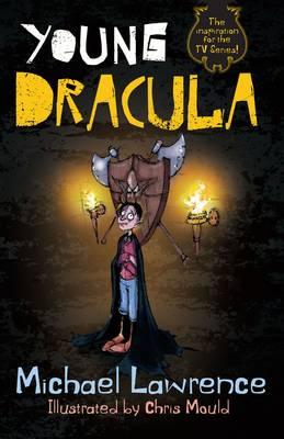 Young Dracula (4u2read)