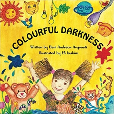 Colourful Darkness