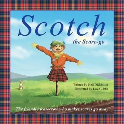 Scotch the Scare-go