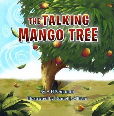 The Talking Mango Tree