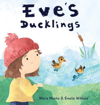 Eve's Ducklings