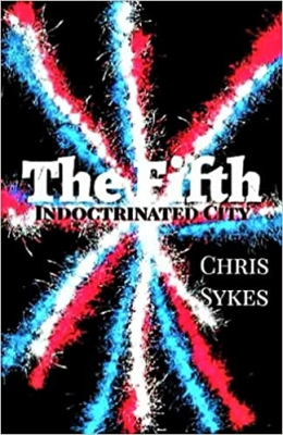 The Fifth: Indoctrinated City