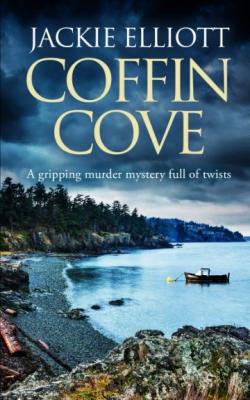 Coffin Cove