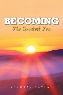 Becoming: The Greatest You