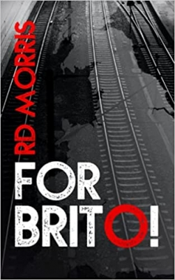 For Brito!
