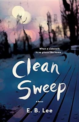 Clean Sweep  A Novel