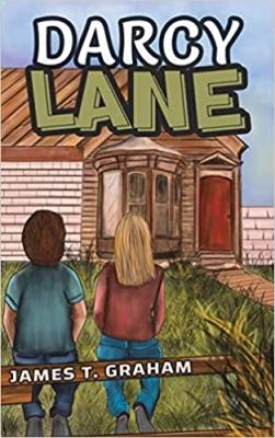 Darcy Lane