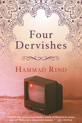 Four Dervishes