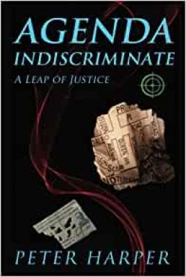 Agenda Indiscriminate