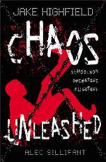 Jake Highfield: Chaos Unleashed