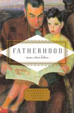 Fatherhood - Poems about Fathers
