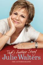 Cover for That's Another Story : The Autobiography by Julie Walters