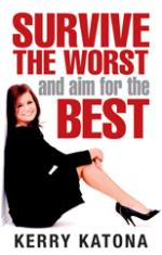 Survive the Worst and Aim for the Best