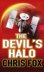 The Devil's Halo