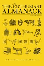 The Enthusiast Almanack