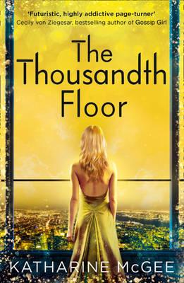 The Thousandth Floor