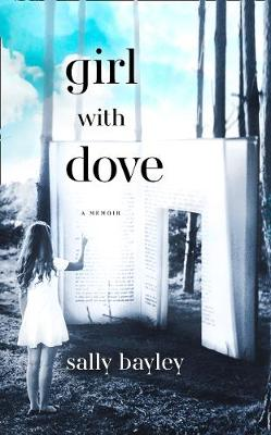 Girl With Dove A Life Built by Books